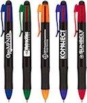 Dual Color Pens